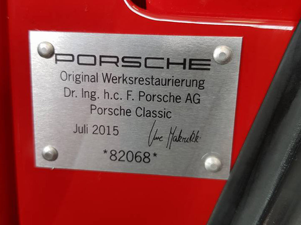 porsche-1600-speedster-restauratione.jpg
